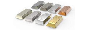 siderandria metalli 1