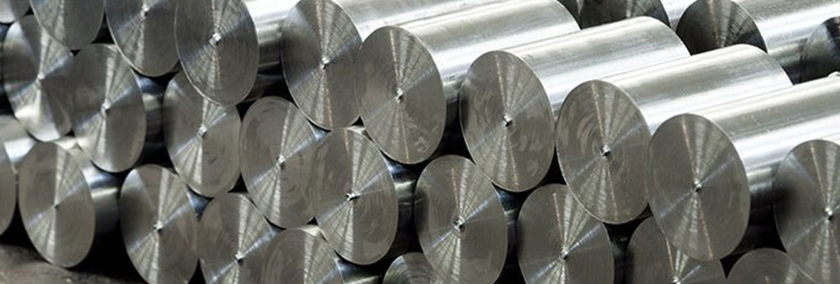 siderandria acciai speciali al carbonio 1