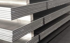 siderandria acciai comuni ferrosi 2