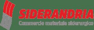 siderandria _ logo