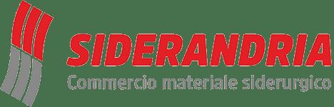 Siderandria Logo