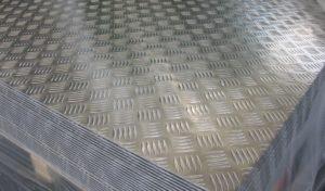 siderandria commercio materiale siderurgico