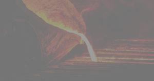 siderandria commercio materiale siderurgico slide 1 new