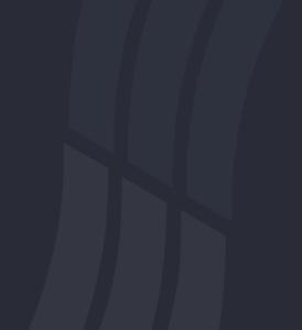 siderandria logo contatti new 8